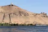 Assouan promenade en felouque - 1028 Vacances en Egypte - MK3_9904_DxO WEB.jpg