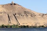 Assouan promenade en felouque - 1031 Vacances en Egypte - MK3_9907_DxO WEB.jpg