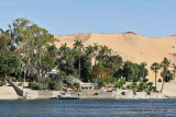 Assouan promenade en felouque - 1043 Vacances en Egypte - MK3_9919_DxO WEB.jpg