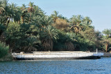 Assouan promenade en felouque - 1050 Vacances en Egypte - MK3_9927_DxO WEB.jpg