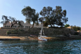 Assouan promenade en felouque - 1060 Vacances en Egypte - MK3_9937_DxO WEB.jpg