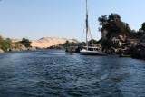 Assouan promenade en felouque - 1061 Vacances en Egypte - MK3_9938_DxO WEB.jpg