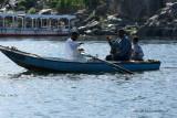 Assouan promenade en felouque - 1069 Vacances en Egypte - MK3_9946_DxO WEB.jpg