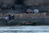 Assouan promenade en felouque - 1074 Vacances en Egypte - MK3_9951_DxO WEB.jpg