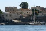 Assouan promenade en felouque - 1077 Vacances en Egypte - MK3_9954_DxO WEB.jpg