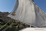 Assouan promenade en felouque - 1082 Vacances en Egypte - MK3_9959_DxO WEB.jpg