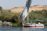 Assouan promenade en felouque - 1090 Vacances en Egypte - MK3_9967_DxO WEB.jpg