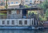 Assouan promenade en felouque - 1099 Vacances en Egypte - MK3_9976_DxO WEB.jpg