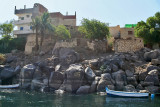 Assouan promenade en felouque - 1110 Vacances en Egypte - MK3_9987_DxO WEB.jpg