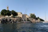 Assouan promenade en felouque - 1112 Vacances en Egypte - MK3_9989_DxO WEB.jpg
