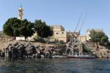 Assouan promenade en felouque - 1113 Vacances en Egypte - MK3_9990_DxO WEB.jpg