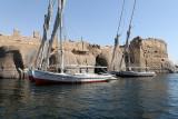 Assouan promenade en felouque - 1115 Vacances en Egypte - MK3_9992_DxO WEB.jpg