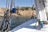 Assouan promenade en felouque - 1117 Vacances en Egypte - MK3_9994_DxO WEB.jpg