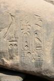Assouan promenade en felouque - 1119 Vacances en Egypte - MK3_9996_DxO WEB.jpg