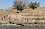 Assouan promenade en felouque - 1120 Vacances en Egypte - MK3_9997_DxO WEB.jpg