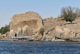 Assouan promenade en felouque - 1122 Vacances en Egypte - MK3_9999_DxO WEB.jpg
