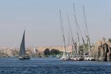 Assouan promenade en felouque - 1123 Vacances en Egypte - MK3_0001_DxO WEB.jpg