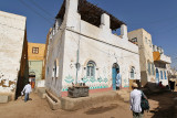 Assouan promenade en felouque - 1129 Vacances en Egypte - MK3_0007_DxO WEB.jpg