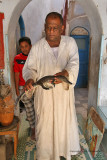 Assouan promenade en felouque - 1130 Vacances en Egypte - MK3_0008_DxO WEB.jpg