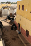 Assouan promenade en felouque - 1138 Vacances en Egypte - MK3_0016_DxO WEB.jpg