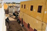 Assouan promenade en felouque - 1139 Vacances en Egypte - MK3_0017_DxO WEB.jpg