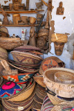 Assouan promenade en felouque - 1145 Vacances en Egypte - MK3_0023_DxO WEB.jpg