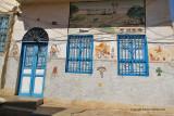 Assouan promenade en felouque - 1147 Vacances en Egypte - MK3_0025_DxO WEB.jpg