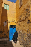 Assouan promenade en felouque - 1149 Vacances en Egypte - MK3_0027_DxO WEB.jpg