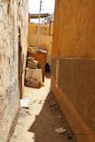 Assouan promenade en felouque - 1150 Vacances en Egypte - MK3_0028_DxO WEB.jpg