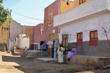 Assouan promenade en felouque - 1153 Vacances en Egypte - MK3_0031_DxO WEB.jpg
