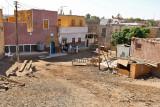 Assouan promenade en felouque - 1155 Vacances en Egypte - MK3_0033_DxO WEB.jpg