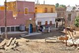 Assouan promenade en felouque - 1156 Vacances en Egypte - MK3_0034_DxO WEB.jpg