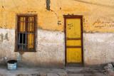 Assouan promenade en felouque - 1157 Vacances en Egypte - MK3_0035_DxO WEB.jpg