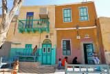Assouan promenade en felouque - 1158 Vacances en Egypte - MK3_0036_DxO WEB.jpg