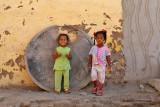 Assouan promenade en felouque - 1159 Vacances en Egypte - MK3_0037_DxO WEB.jpg