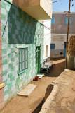 Assouan promenade en felouque - 1160 Vacances en Egypte - MK3_0038_DxO WEB.jpg