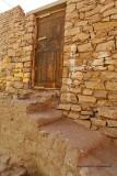 Assouan promenade en felouque - 1161 Vacances en Egypte - MK3_0039_DxO WEB.jpg