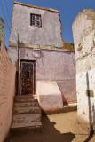Assouan promenade en felouque - 1166 Vacances en Egypte - MK3_0044_DxO WEB.jpg