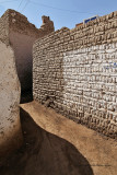Assouan promenade en felouque - 1168 Vacances en Egypte - MK3_0046_DxO WEB.jpg