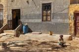Assouan promenade en felouque - 1171 Vacances en Egypte - MK3_0049_DxO WEB.jpg