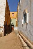 Assouan promenade en felouque - 1175 Vacances en Egypte - MK3_0054_DxO WEB.jpg