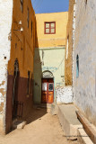 Assouan promenade en felouque - 1176 Vacances en Egypte - MK3_0055_DxO WEB.jpg