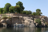 Assouan promenade en felouque - 1179 Vacances en Egypte - MK3_0058_DxO WEB.jpg