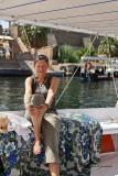 Assouan promenade en felouque - 1182 Vacances en Egypte - MK3_0061_DxO WEB.jpg