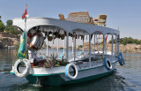 Assouan promenade en felouque - 1186 Vacances en Egypte - MK3_0065_DxO WEB.jpg