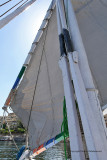 Assouan promenade en felouque - 1192 Vacances en Egypte - MK3_0071_DxO WEB.jpg