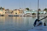 Assouan promenade en felouque - 1193 Vacances en Egypte - MK3_0072_DxO WEB.jpg