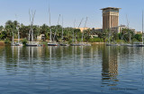 Assouan promenade en felouque - 1199 Vacances en Egypte - MK3_0078_DxO WEB.jpg