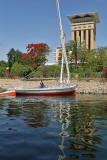 Assouan promenade en felouque - 1210 Vacances en Egypte - MK3_0089_DxO WEB.jpg