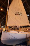 Pabouk Love, une ligne étonnante !